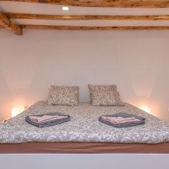 Отель Deniz Hostel Han Болгария, София - отзывы, цены и фото номеров - забронировать отель Deniz Hostel Han онлайн комната для гостей