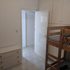 Отель Katka Hostel Paphos Кипр, Пафос - отзывы, цены и фото номеров - забронировать отель Katka Hostel Paphos онлайн фото 6