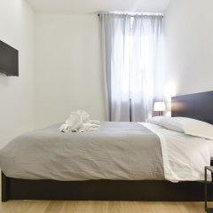 Апартаменты Campo de' Fiori Apartment комната для гостей фото 2
