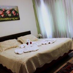 Selena Hotel Сельчук в номере