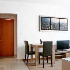 Отель Апарт-Отель Lala Luxury Suites Сербия, Белград - отзывы, цены и фото номеров - забронировать отель Апарт-Отель Lala Luxury Suites онлайн удобства в номере фото 2