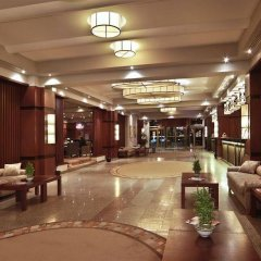 Отель Ramada Sofia City Center фото 13