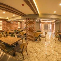 Elif Inan Motel Турция, Узунгёль - отзывы, цены и фото номеров - забронировать отель Elif Inan Motel онлайн помещение для мероприятий фото 2