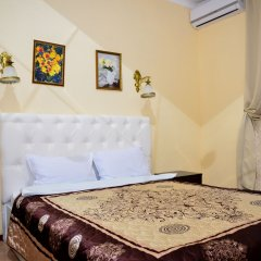 Hotel Alexandria-Sheremetyevo детские мероприятия фото 2