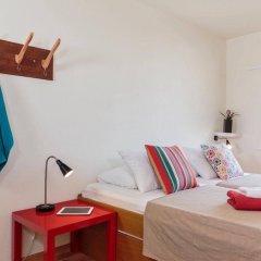 Stay - Hostel, Apartments, Lounge Родос детские мероприятия