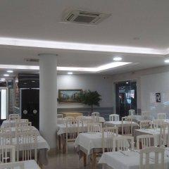 Отель Hostal Casa Juana