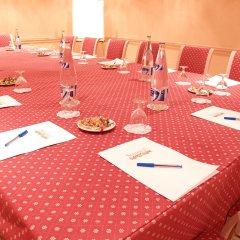 Отель Sunotel Junior Барселона помещение для мероприятий