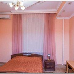 Гостиница 21 Век спа фото 2