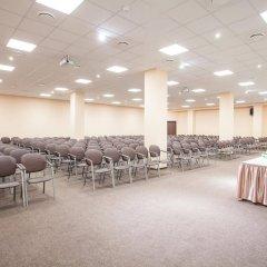 Гранд Отель Петроградский фото 2