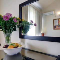 Little House In The Colony Израиль, Иерусалим - 2 отзыва об отеле, цены и фото номеров - забронировать отель Little House In The Colony онлайн в номере