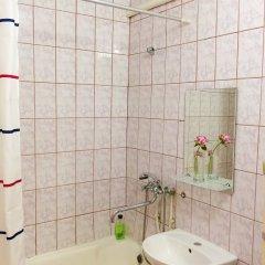 Гостиница Lyublinskaya Apartrments в Москве отзывы, цены и фото номеров - забронировать гостиницу Lyublinskaya Apartrments онлайн Москва фото 5