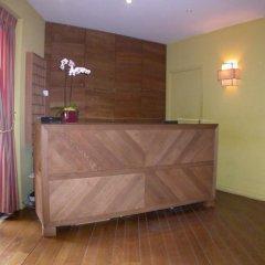 Hotel Gabriel Issy фото 8