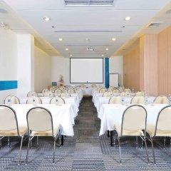 Отель Ibis Kata Пхукет помещение для мероприятий