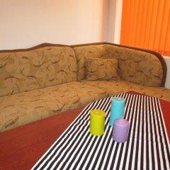 Отель Purple Orange Studios Болгария, Поморие - отзывы, цены и фото номеров - забронировать отель Purple Orange Studios онлайн фото 28