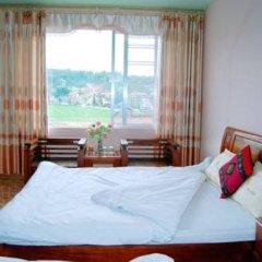 Отель Bao Ngoc Вьетнам, Шапа - отзывы, цены и фото номеров - забронировать отель Bao Ngoc онлайн фото 3