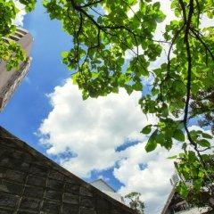 Отель Mingtown Etour International Youth Hostel Shanghai Китай, Шанхай - отзывы, цены и фото номеров - забронировать отель Mingtown Etour International Youth Hostel Shanghai онлайн фото 2