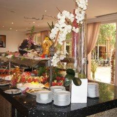 Отель Golden Tulip Farah Marrakech Марокко, Марракеш - 2 отзыва об отеле, цены и фото номеров - забронировать отель Golden Tulip Farah Marrakech онлайн развлечения