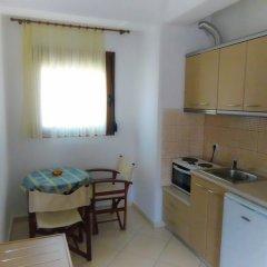 Отель Sonias House Греция, Ситония - отзывы, цены и фото номеров - забронировать отель Sonias House онлайн в номере фото 2