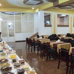 Отель Золотая Долина Узбекистан, Ташкент - 1 отзыв об отеле, цены и фото номеров - забронировать отель Золотая Долина онлайн питание фото 2