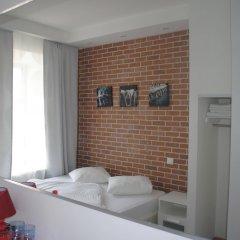 Гостиница Сити Комфорт в Москве - забронировать гостиницу Сити Комфорт, цены и фото номеров Москва комната для гостей фото 3