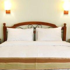 Pallada Hotel Тернополь комната для гостей фото 3