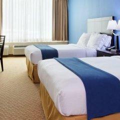 Отель Holiday Inn Express San Pedro Sula Гондурас, Сан-Педро-Сула - отзывы, цены и фото номеров - забронировать отель Holiday Inn Express San Pedro Sula онлайн фото 8