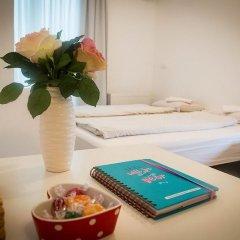 Отель Betariel Apartments S22 Австрия, Вена - отзывы, цены и фото номеров - забронировать отель Betariel Apartments S22 онлайн в номере фото 2