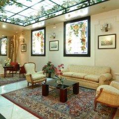 Отель Mora Испания, Мадрид - отзывы, цены и фото номеров - забронировать отель Mora онлайн интерьер отеля фото 3