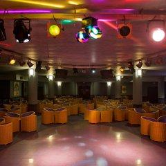 Hotel IPV Palace & Spa развлечения