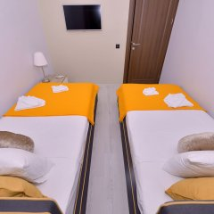 Oliva Hotel комната для гостей фото 3