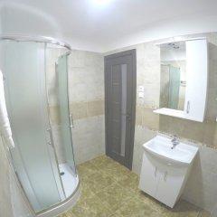 Venus Hotel ванная
