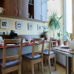 Мини-Отель Васильевский Остров Санкт-Петербург фото 19