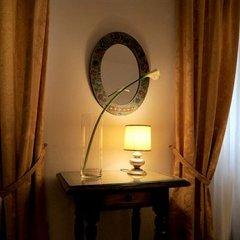 Отель Bel Sito Berlino Венеция удобства в номере фото 2