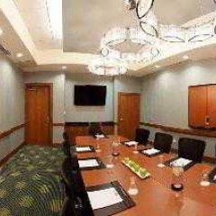 Отель SpringHill Suites Las Vegas Convention Center развлечения