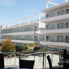 Hotel & Spa Sun Palace Albir фото 4