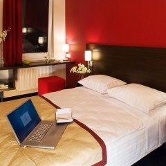 Dodo Hotel комната для гостей фото 3