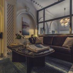Отель Poseidon Швеция, Гётеборг - отзывы, цены и фото номеров - забронировать отель Poseidon онлайн фото 10
