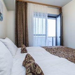 Karlson Lux Apart Hotel комната для гостей фото 5