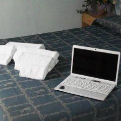 Гостевой Дом Eliseo Budget удобства в номере