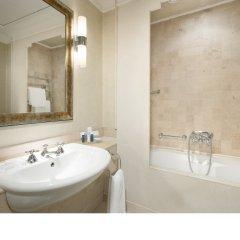 Hotel Stendhal ванная