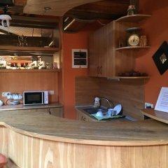 Гостиница Мини-Отель Патио в Тольятти 4 отзыва об отеле, цены и фото номеров - забронировать гостиницу Мини-Отель Патио онлайн питание