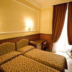 Отель Donatello Италия, Рим - 1 отзыв об отеле, цены и фото номеров - забронировать отель Donatello онлайн детские мероприятия
