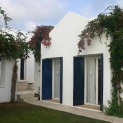 Marphe Hotel Suite & Villas Турция, Датча - отзывы, цены и фото номеров - забронировать отель Marphe Hotel Suite & Villas онлайн фото 3