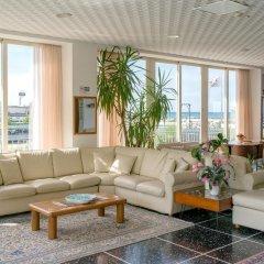 Hotel Belsoggiorno, Cattolica, Italy | ZenHotels