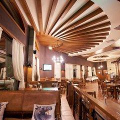 Отель Sport Complex Trakiets Болгария, Соколица - отзывы, цены и фото номеров - забронировать отель Sport Complex Trakiets онлайн гостиничный бар