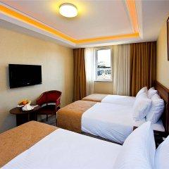 Askoc Hotel комната для гостей фото 5