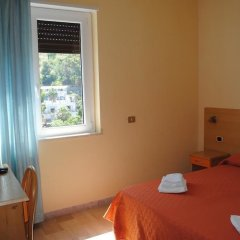 Hotel South Paradise Пальми комната для гостей