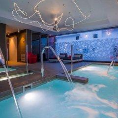 Отель Migjorn Ibiza Suites & Spa бассейн фото 3