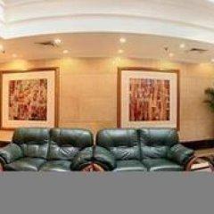 Отель Customs Hotel Китай, Гуанчжоу - отзывы, цены и фото номеров - забронировать отель Customs Hotel онлайн спа
