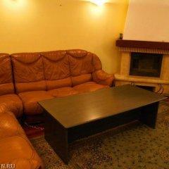 Гостиница Classic комната для гостей фото 2